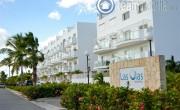 Apartamento De 180m playa Nueva Romana Republica Dominicana