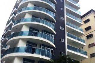 Apartamento De 2 Habitacion 113m2bella Vista