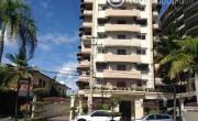 Apartamento En Alquiler Amueblado  Bella Vista  Santo Domingo