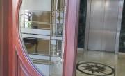 Apartamento En Alquiler En La Zona De Bella Vista Con 200 Metros