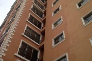 Apartamento En Alquiler Torre Quinta Real Distrito Nacional