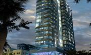 Apartamento En Construcción En Venta Torre Prisma  Sector Esperilla Santo Domingo
