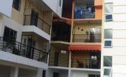 Apartamento En Renta Próximo A Megacentro