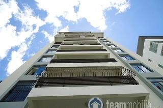 Apartamento En Venta  Alquiler Naco
