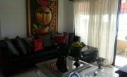 Apartamento En Venta A Hondo Rd 4350000