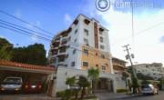 Apartamento En Venta En El Sector Bella Vista  Santo Domingo Cuenta Con 160 Mts2