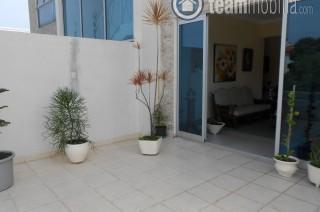 Apartamento En Venta En Julieta  Santo Domingo