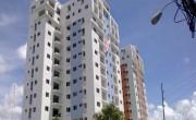 Apartamento En Venta En La Av Las Americas