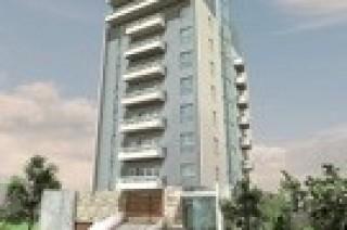 Apartamento En Venta En Serralles Santo Domingo