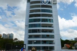 Apartamento En Venta La Esperilla  Santo Domingo