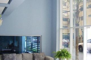 Apartamento En Venta Naco