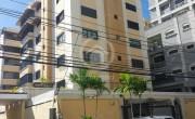 Apartamento En Venta Naco Us 200000