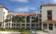 Apartamento En Venta Punta Palmera Cap Cana
