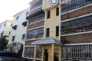 Apartamento En Venta Y Alquiler  Ensanche La Fe  Santo Domingo