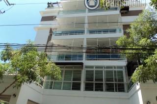 Apartamento En Venta Y Alquiler  Gazcue  Santo Domingo