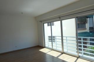 Apartamento En Venta Y Alquiler En Evaristo Morales Con 96 Mts