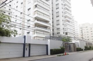 Apartamento En Venta Y Alquiler Piantini Distrito Nacional
