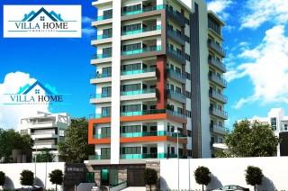 Apartamento Para 2017 En El Ensanche Paraiso De 3 Habitacion