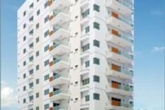 Apartamento a Estrenar Naco Distrito Nacional