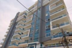 Apartamento en Alquiler Amueblado  La Esperilla  Santo Domingo
