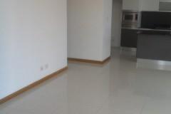 Apartamento en Alquiler Evaristo Morales