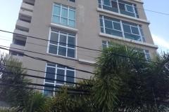 Apartamento en Alquiler Serrallés Distrito Nacional
