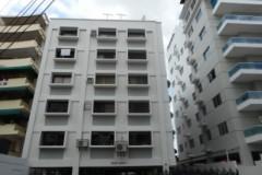 Apartamento en Venta 160m2 Naco