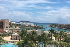 Apartamento en Venta Fishing Lodge Cap Cana
