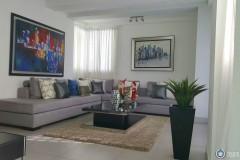 Apartamento en Venta Mirador Norte