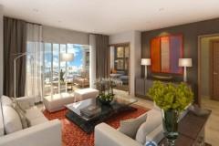 Apartamento en Venta Paraíso