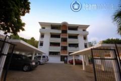 Apartamento en Venta en la zona de La Esperilla  Santo Domingo  cuenta 120 mts2