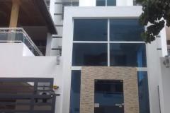 Apartamento en Venta ubicado en Evaristo Morales  Santo Domingo cuenta de 160 mts