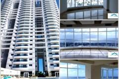 Apartamento en el nivel 29  la Av Anacaona 400 mt