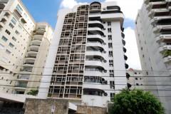 Apartamento en venta Avenida Anacaona Mirador Sur Santo Domingo