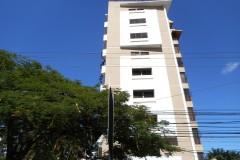 Apartamento en venta y alquiler amueblado 219 m2 en Piantini Santo Domingo