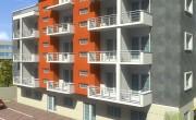 Apartamentos 3 Habitaciones Zona Oriental