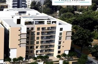 Apartamentos De 1 Habitacion De 97 Mt En Gazcue Con Piscinagimnasio