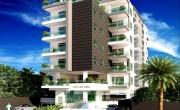 Apartamentos De 1 Habitacion En Bella Vista De 63 Mt Para 2018