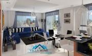 Apartamentos De 1 Habitacion En Bella Vista Para 2018