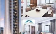 Apartamentos De 12 Hab En La Esperilla Con Facilidades De Pagos