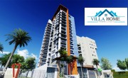 Apartamentos De 123 Habitaciones En La Esperilla Con Facilidades De