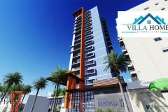 Apartamentos De 187Mt De 3 Hab En La Esperilla