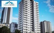 Apartamentos De 260 Mt En Piantini Con Terminacion De Lujo