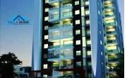 Apartamentos De 3 Habitaciones En El Evaristo Morales