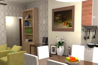 Apartamentos En Ciudad Juan Bosch Con Bono Del Gobierno