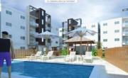Apartamentos En Venta En Arroyo De Las Colinas 2