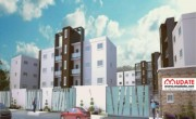 Apartamentos En Ventas En El Sector De Colinas Del Arroyo 2