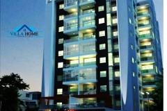 Apartamentos de 1 habitacion en el Evaristo Morales de 70 mt