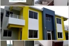 Apartamentos de 85 mt en la vega de 3 habitaciones
