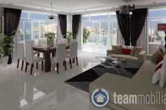 Apartamentos en Venta Naco